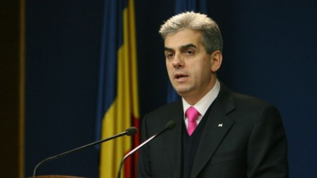 UPDATE. Eugen Nicolăescu: Direcţiilor de sănătate publică judeţene şi Casele judeţene de asigurări vor fi desfinţate