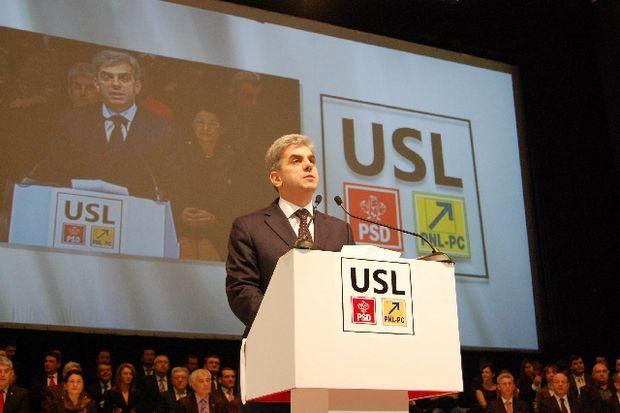 TSUNAMI ÎN SĂNĂTATE. Eugen Nicolăescu desfiinţează DSP-urile şi CJAS-urile. Banii ajung la programele naţionale ale Ministerului Sănătăţii