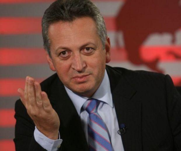 Relu Fenechiu: Situaţia de la metrou, generată de guvernele Boc şi Ungureanu, care nu au alocat bani pentru datoriile societăţii