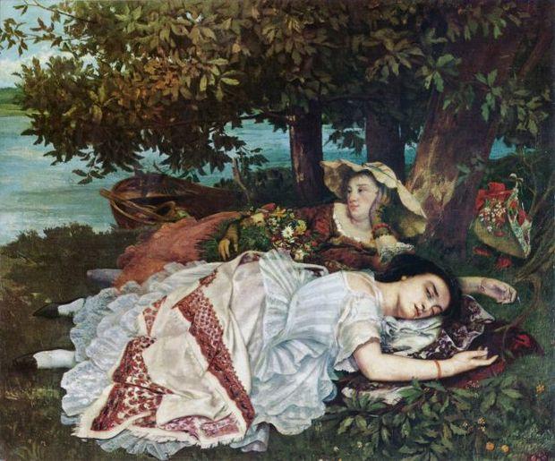 Colecţie de tablouri semnate de Courbet, Durer, Piranesi, Tiepoli, în licitaţie în Capitală la aproape 170.000 de euro