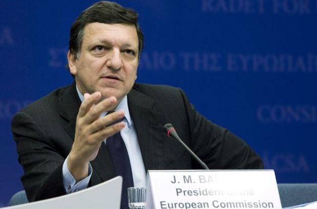 Barroso: Perioada cea mai dificilă a crizei din UE s-a încheiat