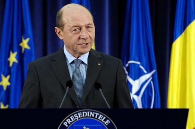 Traian Băsescu: Premierul a fost corect cu mine în privinţa desemnării procurorilor şefi