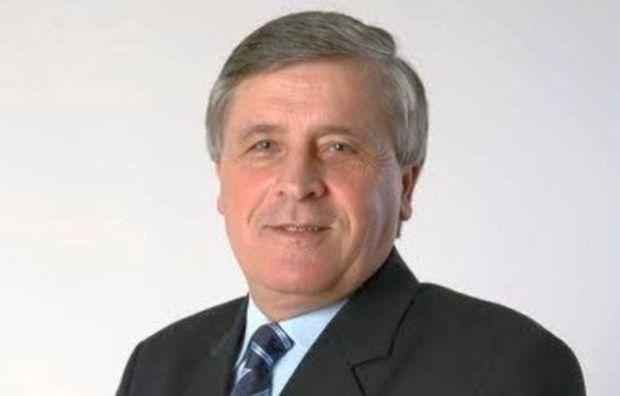 UNPR vrea trei funcţii de vicepreşedinte în PSD