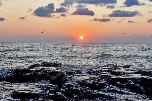 ANT: Staţiunile litoralului românesc sunt pregătite pentru 1 Mai