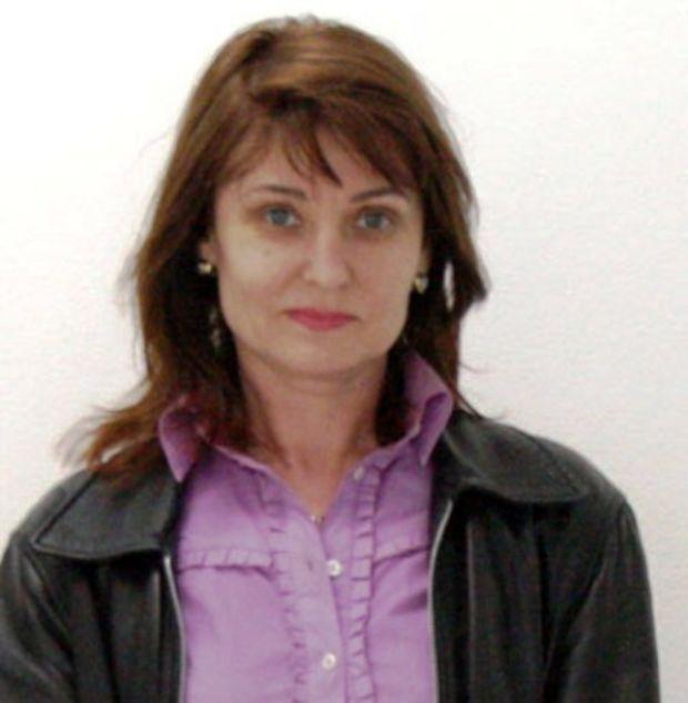 ITALIA: Românca Valerica Ţarcă candidează la alegerile locale pentru Primăria Romei