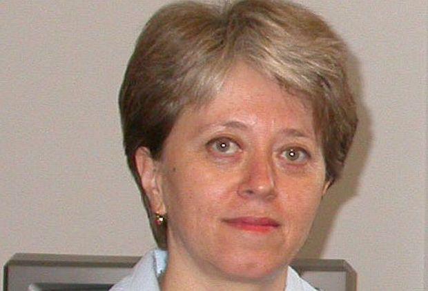 4 IUNIE – CSM discută cererea de pensionare a șefului adjunct al DNA, Carmen Gâlcă