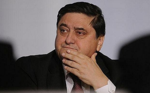 Miniştrii PSD, de trei ori mai bogaţi decât miniştrii PNL