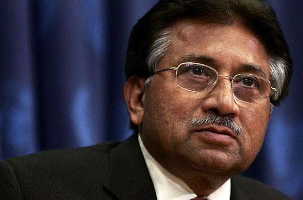 Pakistan: Fostul preşedinte Musharraf va fi judecat pentru înaltă trădare
