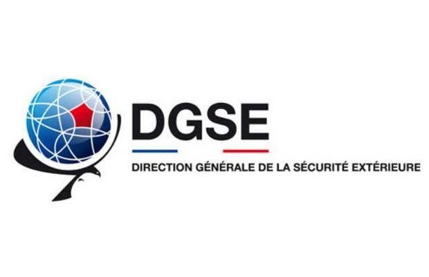 Franţa: Serviciile secrete spionează telecomunicaţiile