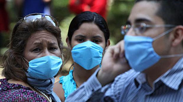 Alertă în Chile: A(H1N1) a ucis 11 persoane în nordul ţării
