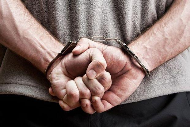 DGPMB: Poliţiştii au reţinut un bărbat pentru înşelăciune