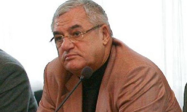 Dosarul averii lui Dan Ioan Popescu, trimis spre rejudecare