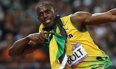 Liga de diamant. Usain Bolt, nou record pe 200 m la Paris