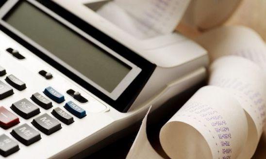 MFP şi ministrul pentru IMM-uri vor decide aplicarea impozitului forfetar