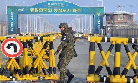Seulul şi-a pierdut răbdarea în faţa Phenianului. Ultima propunere sud coreeană privind complexul Kaesong