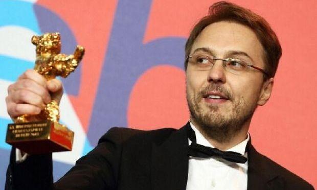 """REUŞITĂ. Filmul """"Poziţia copilului"""" merge la Oscar"""