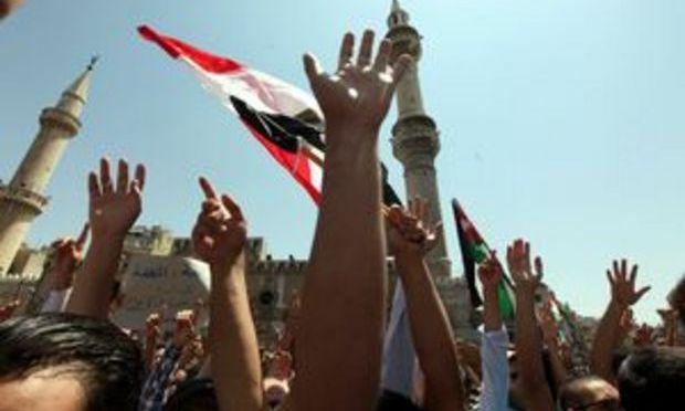 Fratele liderului Al-Qaida, Mohamed Al-Zawahiri, arestat în Egipt