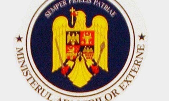 MAE recomandă turiștilor români care vor să meargă în Egipt să-și reprogrameze sejururile