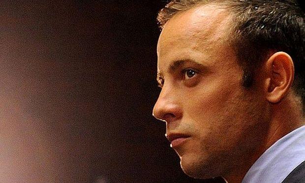 Procesul campionului paralimpic Oscar Pistorius se va judeca în luna martie