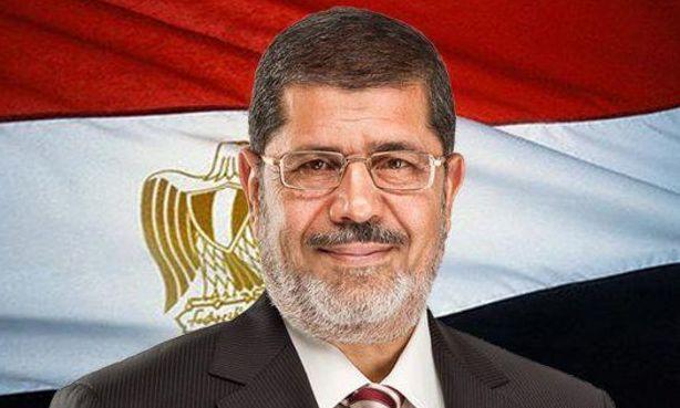 """Egipt: Mohamed Morsi va fi judecat pentru """"incitare la crimă"""""""
