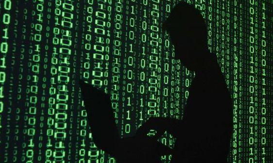 Doi hacker români condamnaţi în SUA