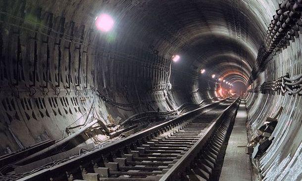 Metrorex: Excavațiile pentru Magistrala 5 de metrou vor începe pe 25 septembrie