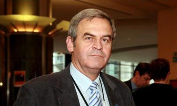 Se pregăteşte Consiliul de Onoare al Ordinului Steaua României care îl va judeca pe Tokes