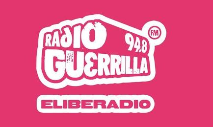 Radio Guerrilla se închide oficial în urma retragerii licenţelor de către CNA