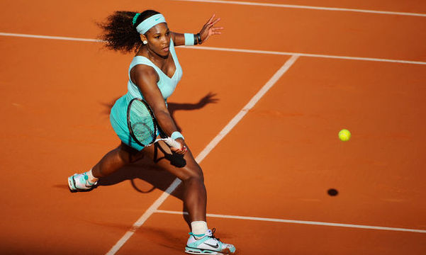 TENIS. Serena Williams nu va participa la turneul de la Tokyo