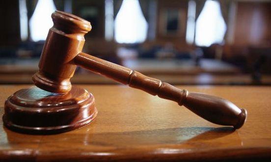 Procesele pe clauze abuzive, pasate la viitorul Tribunal Comercial