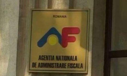 Raport al Comisiei Europene: România are pierderi de peste 10 miliarde de euro din TVA necolectată