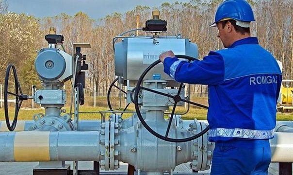 Statul vrea să facă investiţii ca să scape de importul de gaze