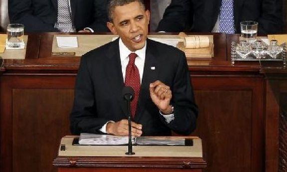 Blocaj bugetar. Statele Unite, la un pas de faliment