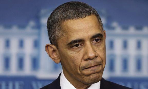 Tensiunea blocajului bugetar din SUA pune la încercare liderii politici americani