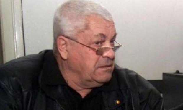 A murit Zimbru! Mircea Cezar Ionescu, fostul oficial FRF şi LPF, a decedat la vârsta de 76 de ani