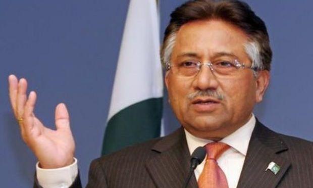 Pakistan: Fostul președinte Pervez Musharraf a fost din nou arestat de autorități