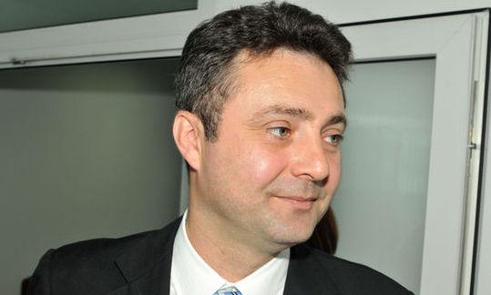 Gheorghe Popovici şi Dănuţ Volintiru, delegaţi pentru 6 luni la şefia Secţiei I a DNA