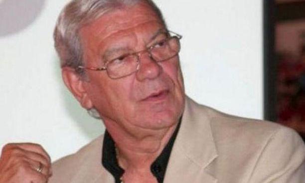 Emerich Ienei: Steaua are conducători proşti