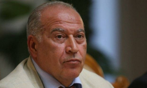 Dan Voiculescu: Nu-i voi subordona trustul meu de presă lui Traian Băsescu