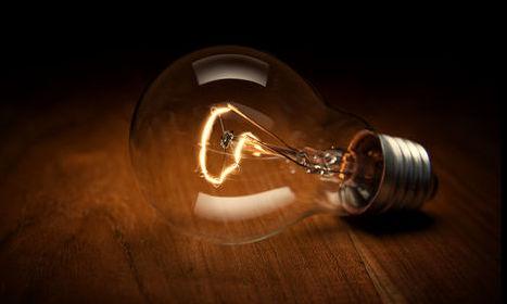Enel Distribuţie Muntenia întrerupe alimentarea cu energie electrică în mai multe zone din Bucureşti şi  Ilfov