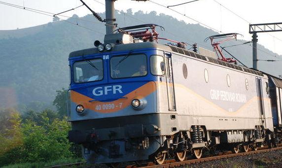 GFR îşi primeşte banii înapoi de la Ministrul Transporturilor