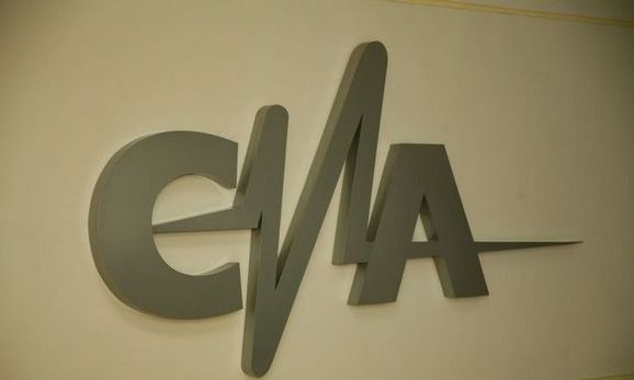 CNA va sesiza Parchetul General pentru emisia ilegală a postului OTV