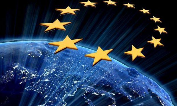 UE a hotărât înfiinţarea Eurosur, un sistem pentru supraveghere a frontierelor