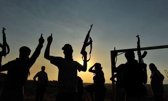 Siria: dialog imposibil. Rebelii şi dictatorul Bashar al-Assad s-au aşezat pe poziţii de forţă