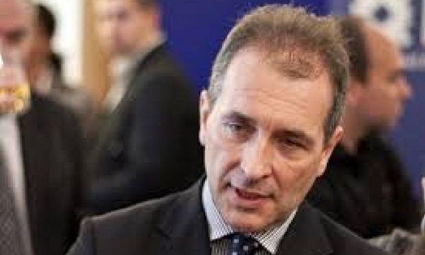 Gabriels, BCC. Doar 15 bănci vor rămâne pe piaţă
