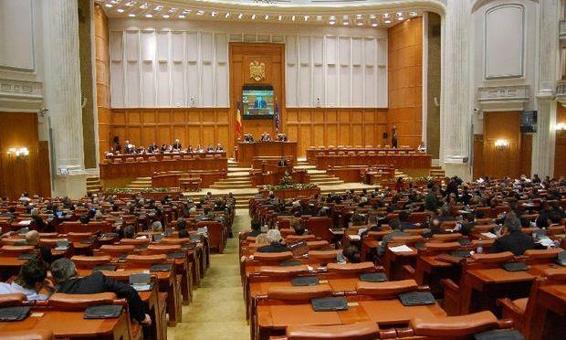 Cum s-a împotrivit Crin Antonescu prelungirii mandatului Comisiei pentru Roșia Montană în ședința Biroului Permament