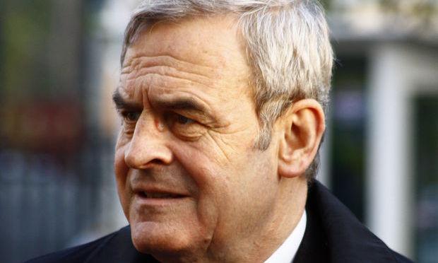Consiliul de Onoare al Ordinului Steaua României a decis retragerea distincției acordată lui Laszlo Tokes