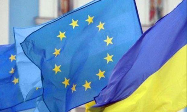 UE aşteaptă până vineri dimineaţă decizia Ucrainei