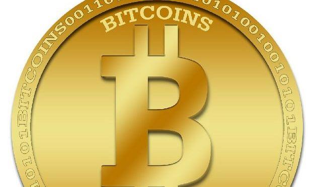 Bitcoin, creată special pentru tranzacţiile de pe piaţa neagră