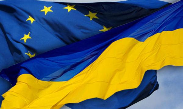 Liderii UE nu au reuşit să convingă Ucraina să semneze acordul de asociere